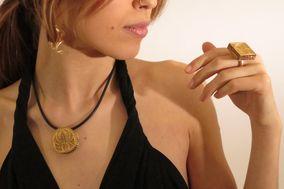 Catarino Jewels