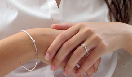 Catarino Jewels 1