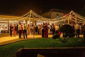Quinta de Mouriz - Eventos