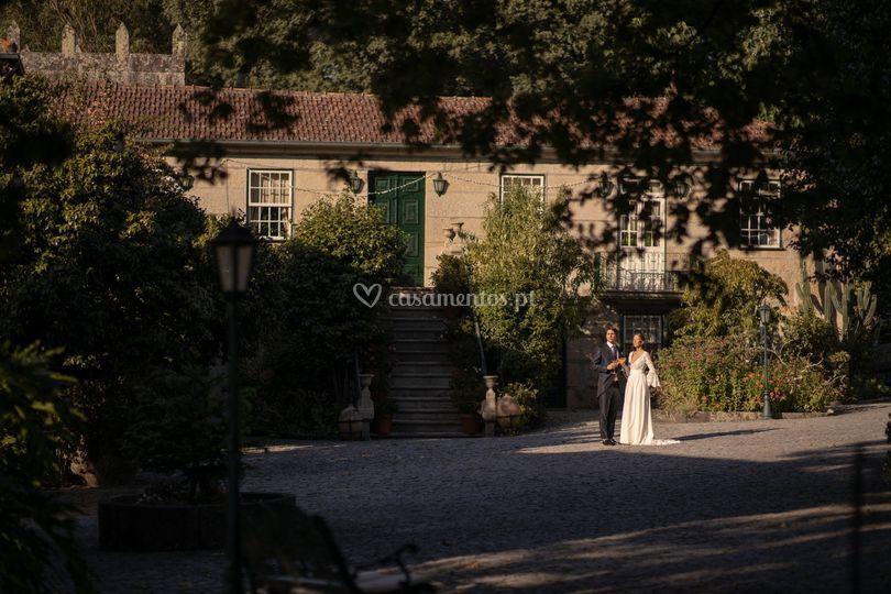Quinta de Oleiros - 2ToMoments
