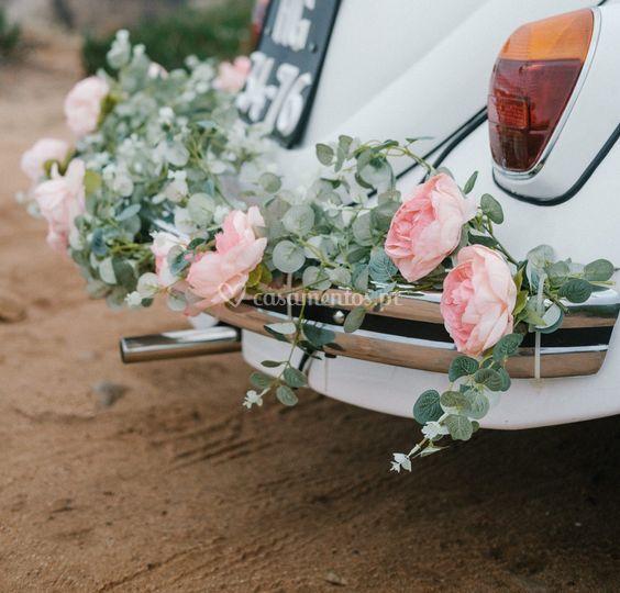 The Wedding Gentleman