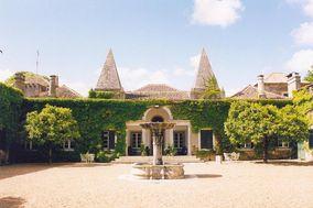 A Quinta das Torres