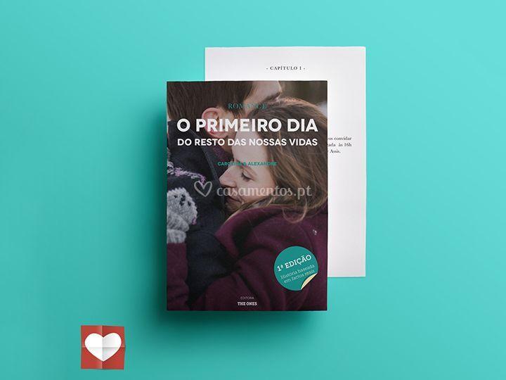 Shine: book