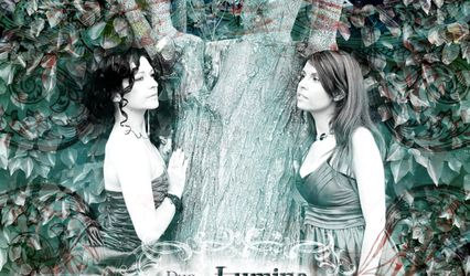Duo Lumina