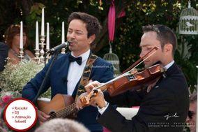 Viola & Violino Festas & Eventos