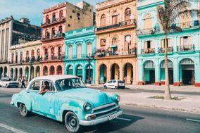 Sotravel Viagens e Turismo