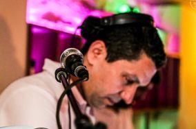 DJ Lithos