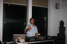 DJ Francisco Ferreira