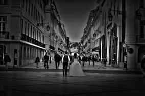 Fotógrafo Paulo Soeiro