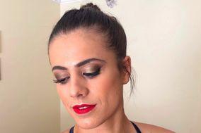 Makeup & Beauty by Marisa