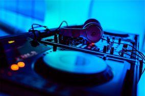 DJ Produções