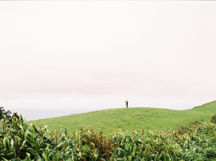 Açores - E+R