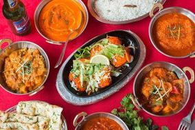 Gurkha Restaurant & Bar Delivery and Takeaway