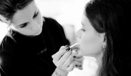 Raquel Marrachinho - Makeup Artist