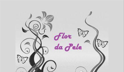 Centro de Estética Flor da Pele 1