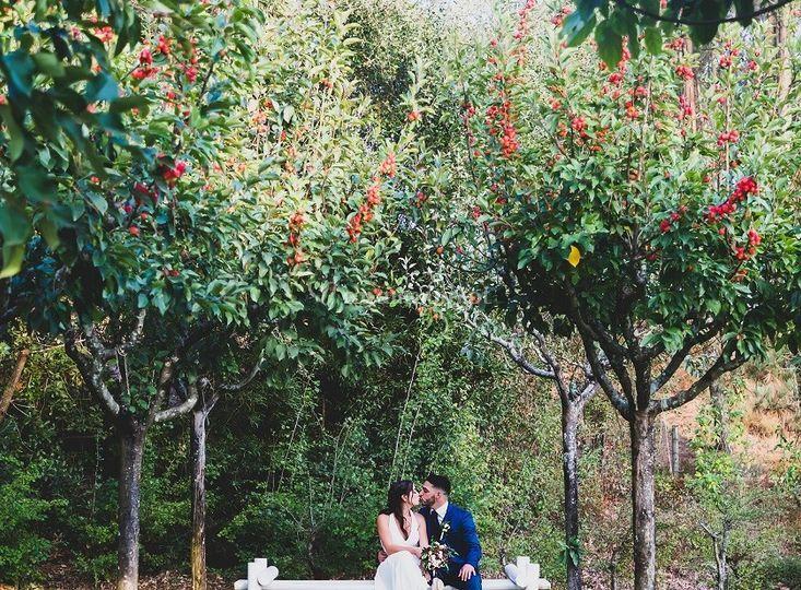 Quinta dos Castanheiros, Leira