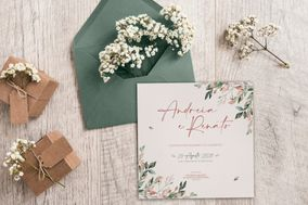 Luzart Weddings & Events