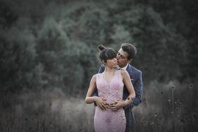 Carlos Amadis Photography