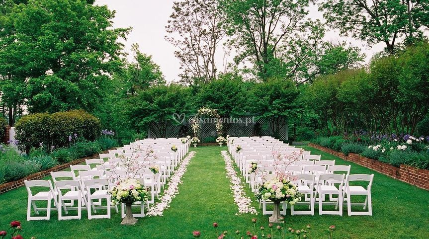 wedding ideas for outdoor ceremony r 225 fia arte floral 28151