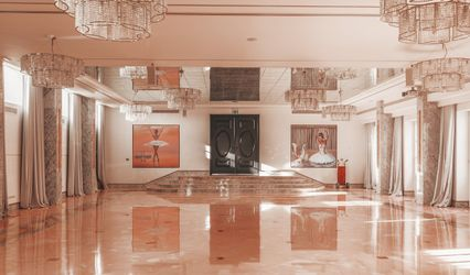 Alentejo Marmoris Hotel & Spa 1