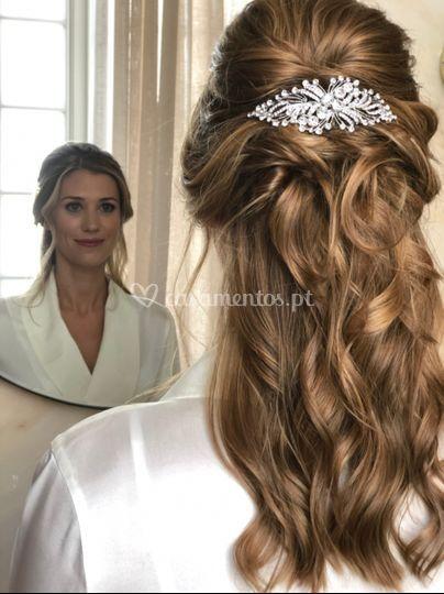 Hair by anjos