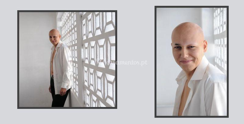 J. Cordeiro - Photógrafo