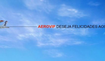 Aerovip 1