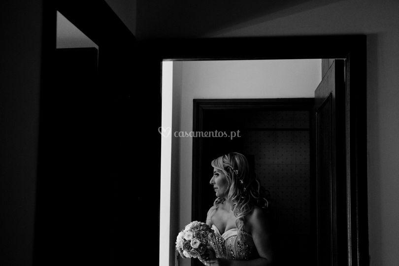 Marta Marques Fotografia