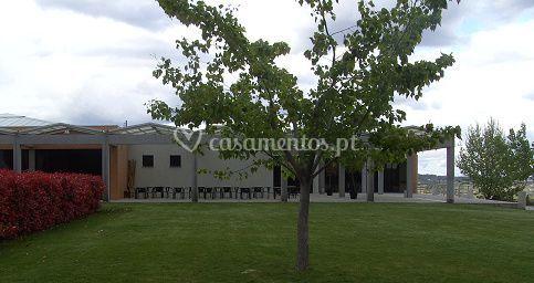 Hotel Verdeal