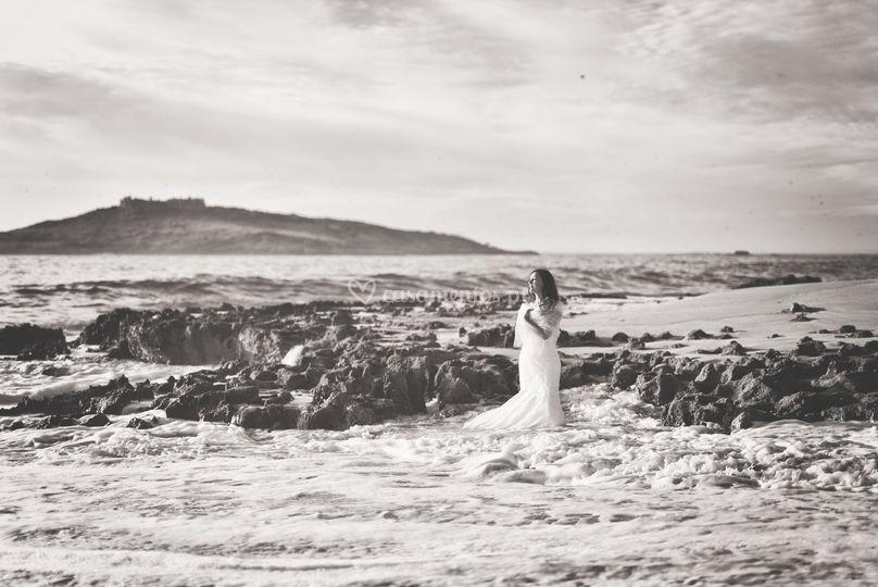 Momentos - Estúdio Fotográfico