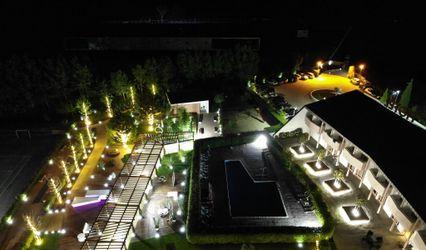 Hotel Verdeal 1
