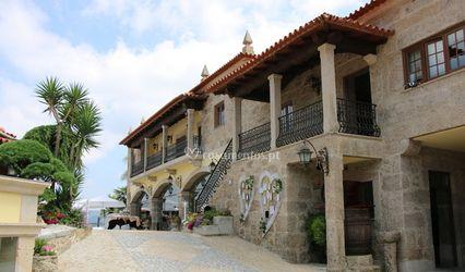 Quinta do Ribeiro 2