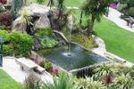 Ambientes encantadores de Quinta do Ribeiro