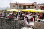 Evento de Quinta do Ribeiro