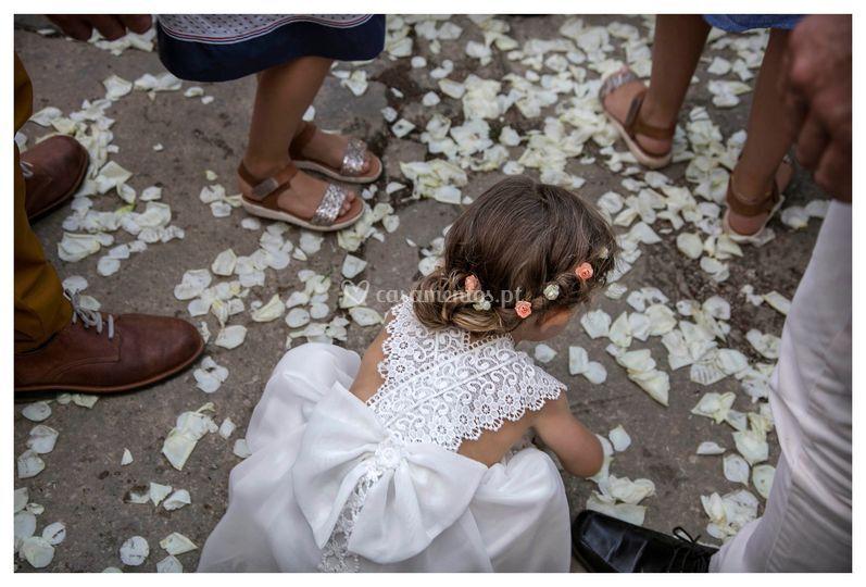 Margarida Silva Photography