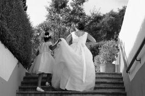 Joaquim Paulino - Fotoreportagem de Eventos