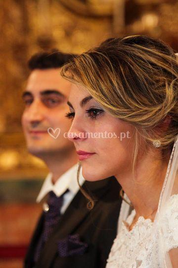 Ana & Gonçalo