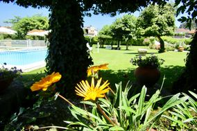 Quinta da Corredoura