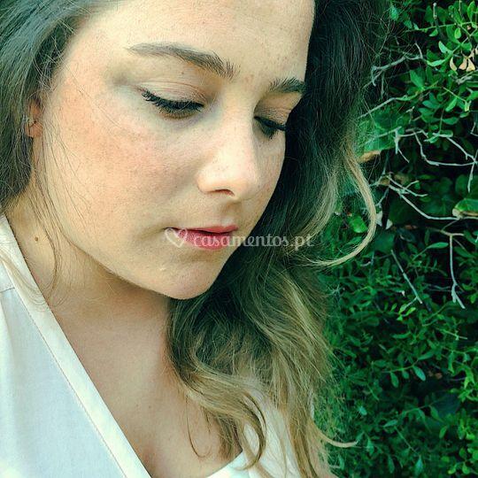 Daniela Mendes