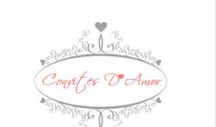 Convites D' Amor 1