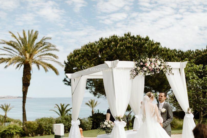 Prime Weddings Portugal