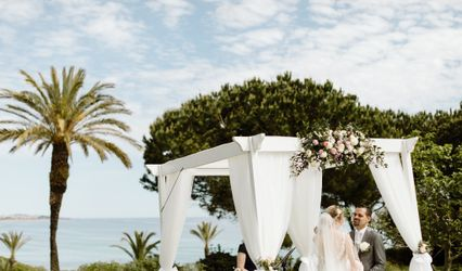 Prime Weddings Portugal