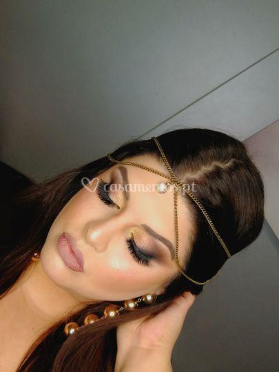 Vhi Beauty