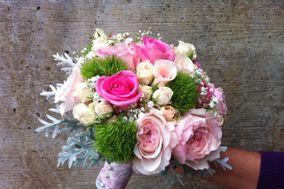 Puraflor arte floral