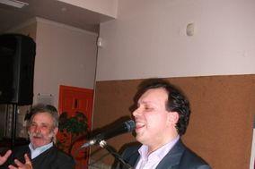 Miguel Laranjeira