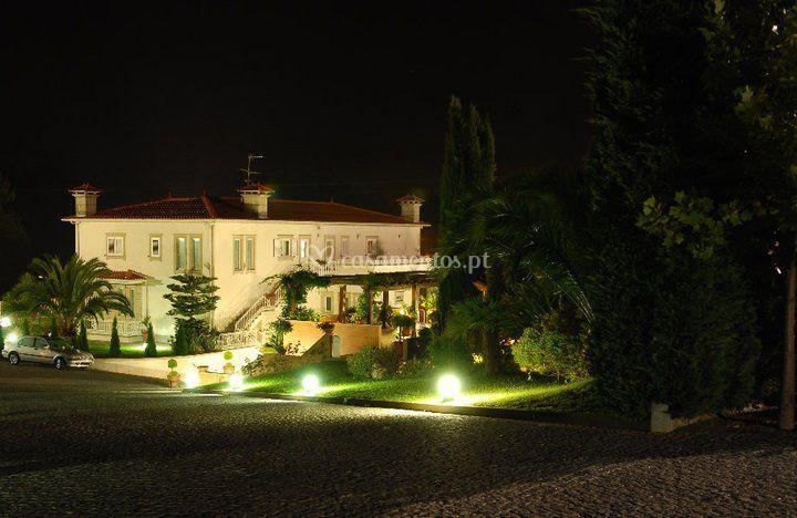 Quinta Maricéu