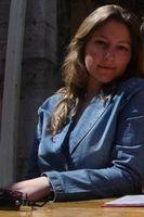 Hazel Lima