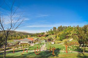Quinta do Farejal