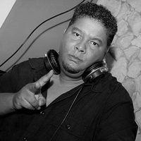 Victor  Alves