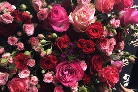 M Deco Flowers